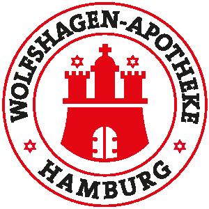 Wolfshagen-Apotheke
